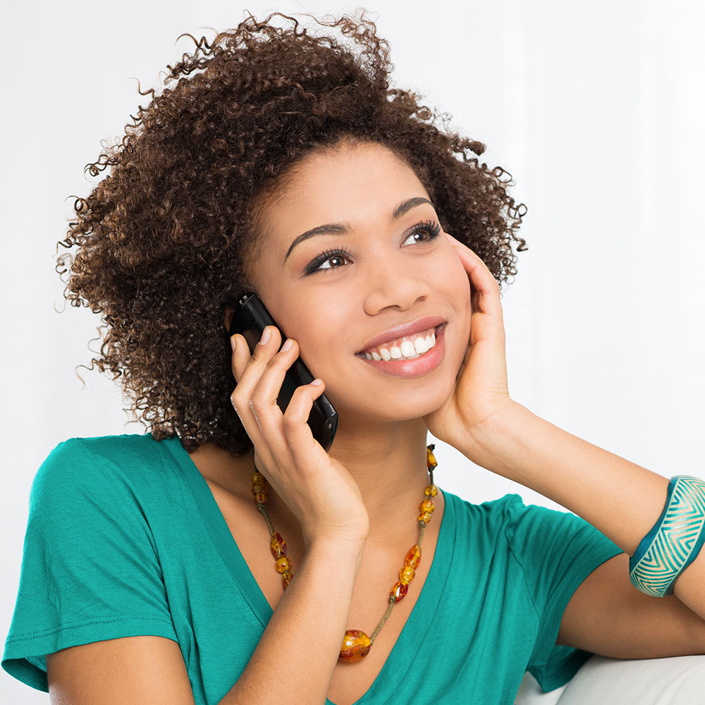 voip services for home